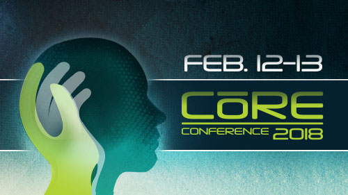 CoRE Conference